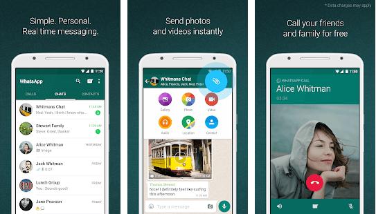 gbwhatsapp-apk-screenshot